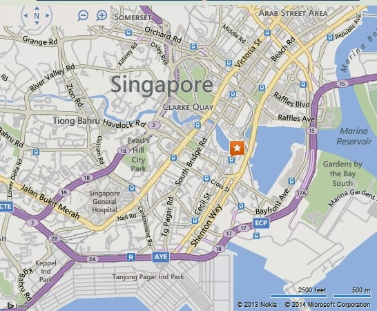 City Golf Singapore Location Map,Location Map of City Golf Singapore,City Golf Singapore accommodation destinations attractions hotels map reviews photos pictures,turf 282 city indoor golf simulator singapore