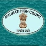 Gauhati High Court Recruitment for the post of Librarian and Library Assistant