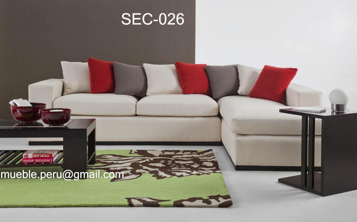 Muebles Pegaso 2015 # Muebles Saga Falabella