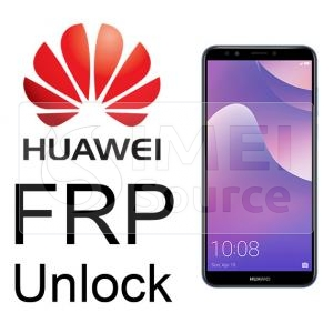 FRP Remove Huawei, No adb, USB Enable, No Fastboot,frp bypass