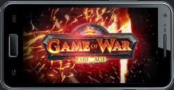 http://www.kopalniammo.pl/p/game-of-war-fire-age-gry-mmo-na-androida.html