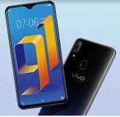 Spesifikasi Vivo Y91 yang Menarik Perhatian dengan Harga yang Murah