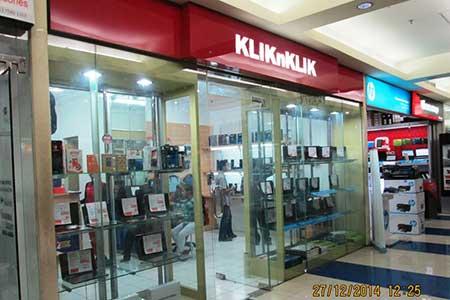 Nomor Call Center Customer Service Kliknklik