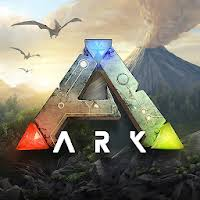 ARK: Survival Evolved Apk+Data