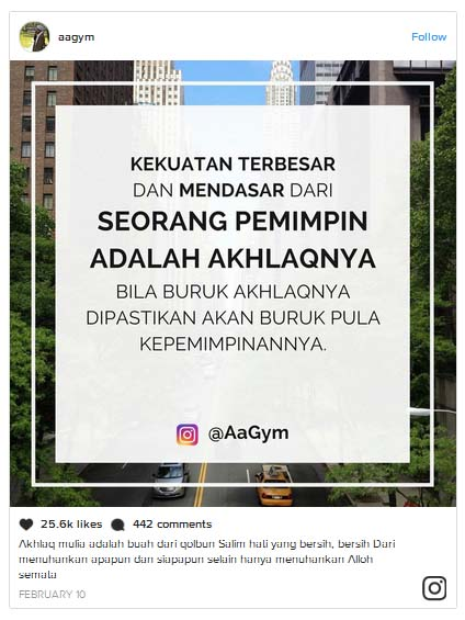 jenis macam social media influencers marketing endorser instagram ngehits populer terkenal artis selebgram selebriti promosi produk paid promote pp foto video gratis harga nego pengertian definisi arti