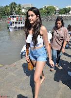 Ananya Pandey ~  Exclusive 002.jpg