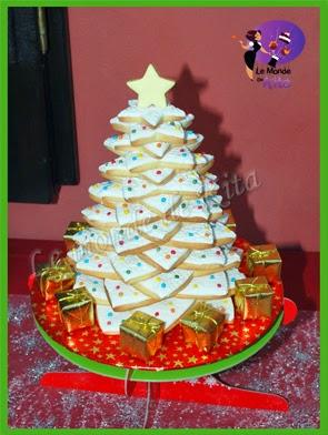 http://monde-de-kita.blogspot.fr/2014/12/une-sweet-table-de-noel-fenetre-de.html