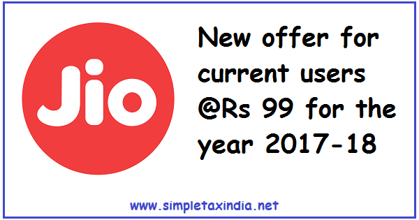 tds payment due date for fy 2017 18 pdf