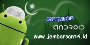 Aplikasi Ramadan 2016-1