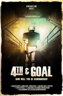 4th and Goal (2010)