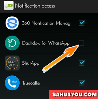 Facebook Messenger Wale Chat Heads WhatsApp Me Enable Kaise Kare