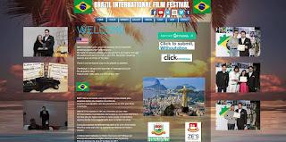 Festival de Cinema acontece em maio de 2017 em Teresópolis