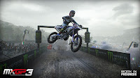 MXGP3: The Official Motocross Videogame Screenshot 20