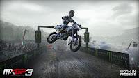 MXGP3: The Official Motocross Videogame Screenshot 20