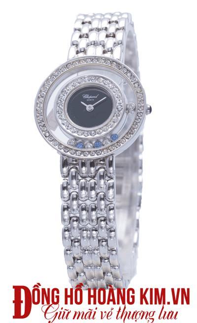 đồng hồ nữ mới nhất