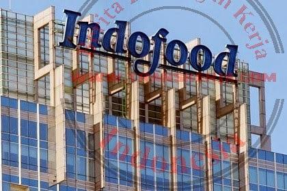 Lowongan Kerja PT Indofood CBP Sukses Makmur Tbk Penempatan Kerja wilayah Jakarta, Tangerang & Purwakarta
