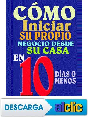 http://alclic.com/proex/sitios/marketing/01/comoiniciartupropionegocioen10diasomenos/descarga.html