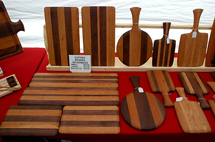 Woodwork Projects Discover The Most Popular Wood Crafts And