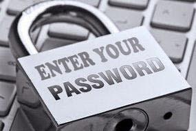 Cara Membuat Password Yang Bagus Dan Berkualitas