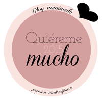 http://www.concursismo.com/rankings/madresfera/vota/