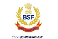 BSF Recruitment for 317 SI, Constable, Head Constable Posts 2020