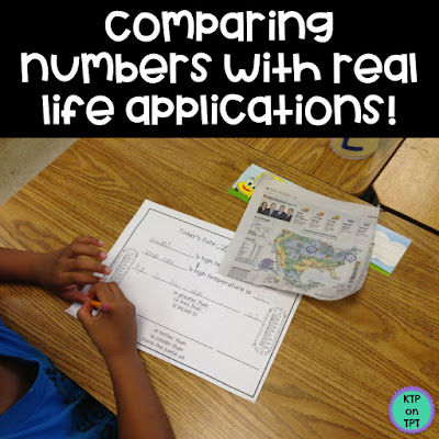 http://ktpclassroom.blogspot.com/2013/09/comparing-numbers-real-life-applications.html