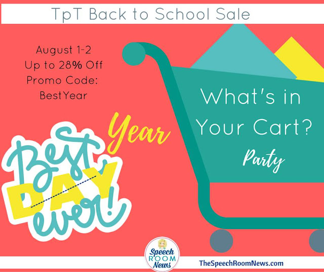 http://thespeechroomnews.com/2016/07/tpt-back-school-sale-whats-cart.html