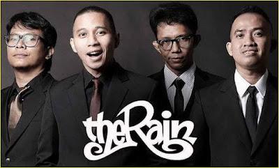 Kumpulan Lagu The Rain Mp3 Terbaru dan Terlengkap Full Rar, Download Lagu The Rain Mp3 Full Album Terlengkap Rar, Kumpulan Lagu The Rain Full Album Mp3,lagu The Rain Paling Hits,Daftar Lagu The Rain Terbaru dan Terlengkap