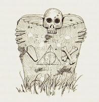 Resultado de imagen de los cuentos de beedle el bardo reseña