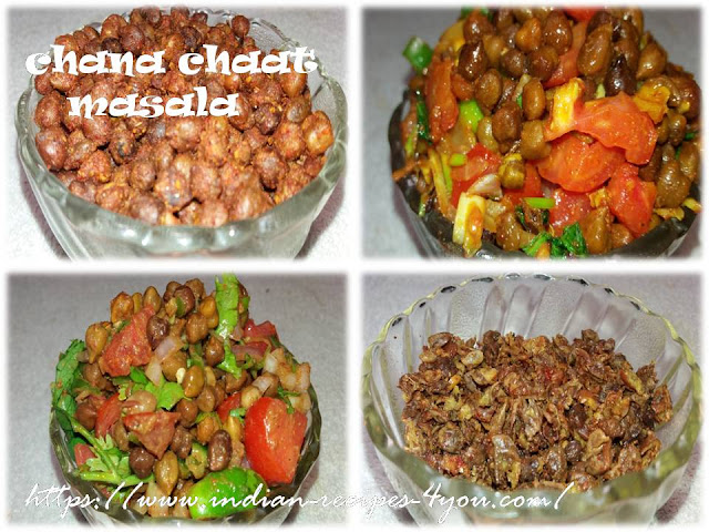 https://www.indian-recipes-4you.com/2018/06/chana-chaat-masala.html