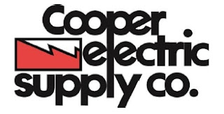 Cooper Electric Supply >> Electricweb Philadelphia Cooper Electric Acquires Ciro