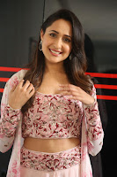 Pragya Jaiswal in stunning Pink Ghagra CHoli at Jaya Janaki Nayaka press meet 10.08.2017 090.JPG