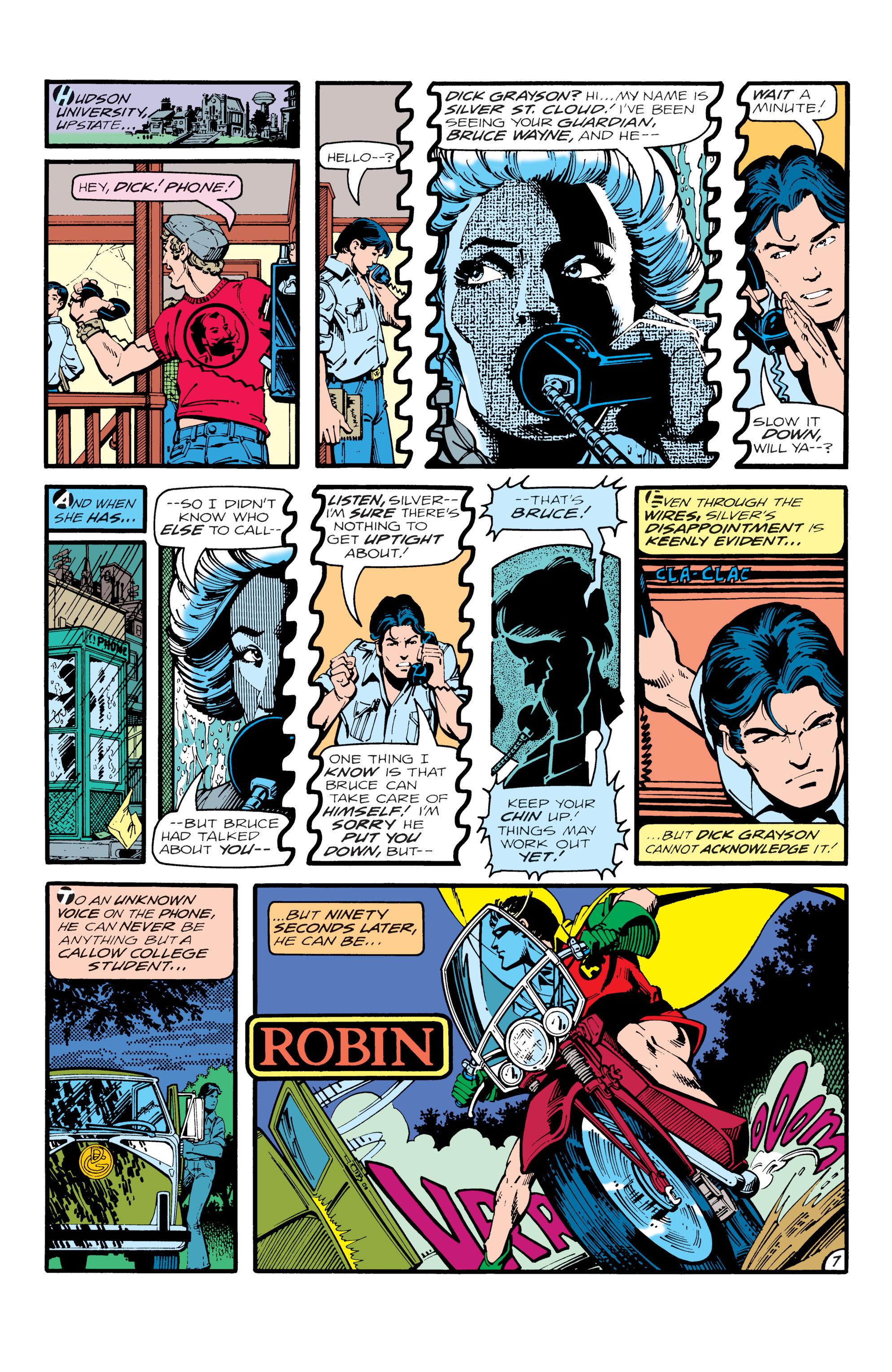 Detective Comics (1937) 472 Page 7