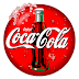 Job Opportunity - Manufacturing Unit Manager/Unit Manager Packaging at Coca-Cola Kwanza Limited