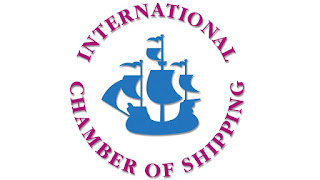International Chamber of Shipping all'Ocse