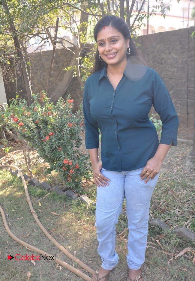 Tamil indian girlfriend - 2 part 4