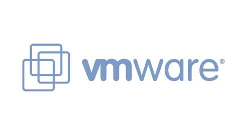 DevBug blog | Лечим ошибку VMWare в Deabian:vmware-USBArbitrator