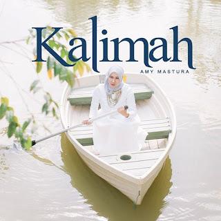 Amy Mastura - Kalimah MP3