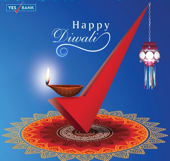18 Happy Diwali 2018 Images