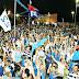 Marcelino Vieira RN: Em 2020 o azulão vai pipocar na Eleição Municipal