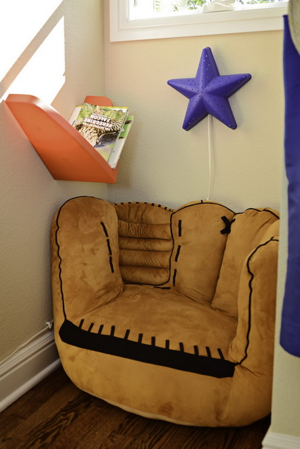 10 reading corners for children 9