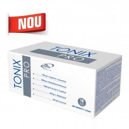 Comanda de aici Tonix Pro pentru mai multa energie si pofta de viata
