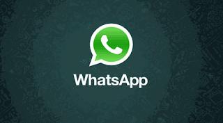 WhatsApp ग्रुप के एडमिन को मिला एक खास अधिकार