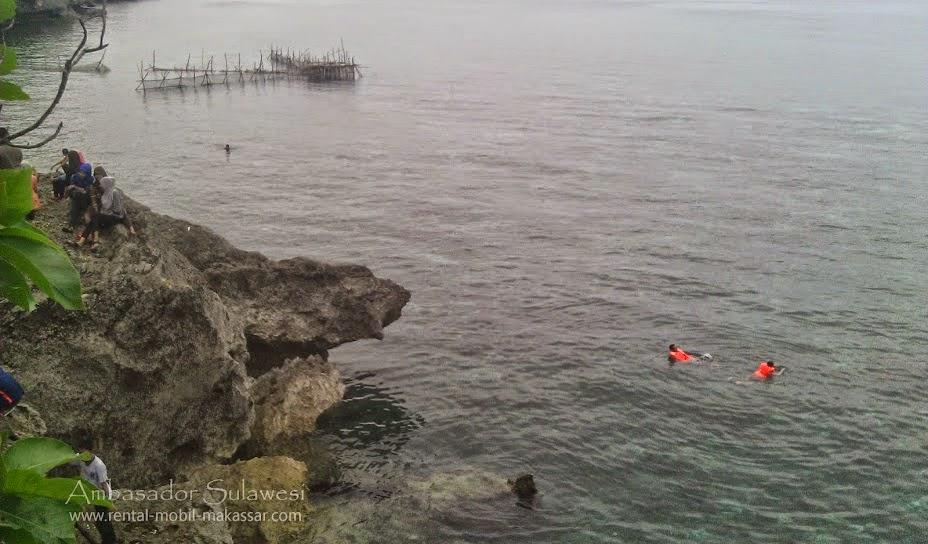 Image-Pantai-Apparalang