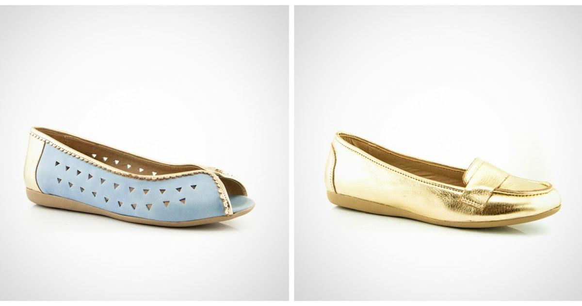 01dd11dd7 Desde el vestidor  Zapatos... siempre zapatos ♥