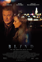 Blind Movie Poster 2
