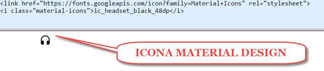 icona-material-design-google-fonts