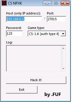 Cs 1.6 game download