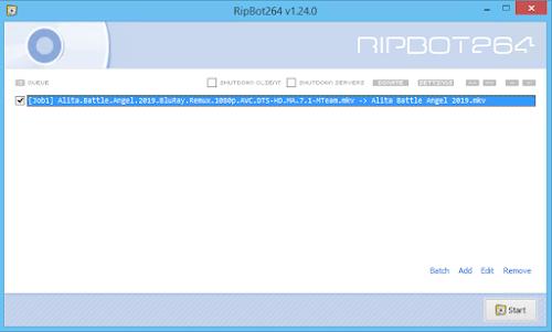 RipBot264-1.png