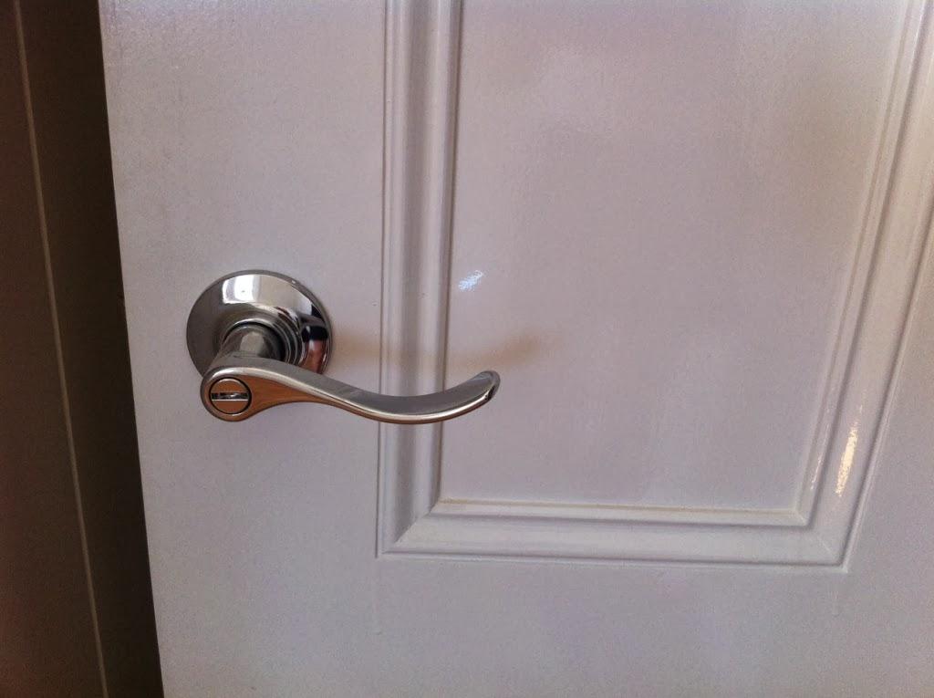 bedroom door knobs family h o m e master bedroom